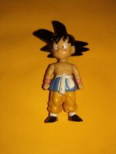 Dragon Ball GT Kid Goku 1996 Figure Used DBGT DBZ