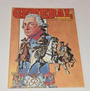 The Avalon Hill General Magazine, Vol. 20, No. 3, 1983