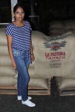 Organic Costa Rican Tarrazu Coffee Beans in 2- 1 Pound Bags