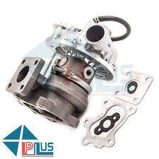 Turbo For Caterpllar Perkins 3024 3024C C2.2 SBA-135756180 4T-5OG VB420081