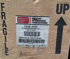 Discount Hvac Cp P0330992 Carrier Compressor 265v 1ph R22 Achp Free Freight