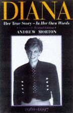 True Stories Hardback Biographies & True Stories Books