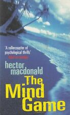 The Mind Game : Hector MacDonald