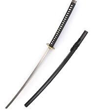 Final Fantasy --Sephiroth Sword