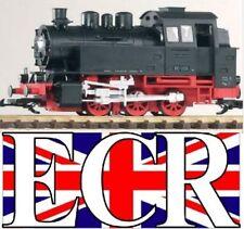 Artículos de modelismo ferroviario PIKO color principal negro