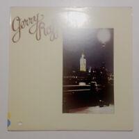 Gerry Rafferty / Gerry Rafferty (Vinyl LP)