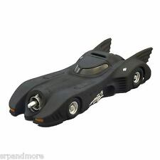 Batman Returns 1:32 Scale Batmobile Vehicle Model Kit-New in Box