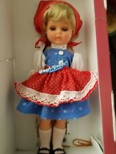 Engle Buppe baby doll - Signed by dollmaker Engel. Made inn Germany