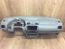 Nissan Micra K11 Armaturenbrett Armaturenhalter