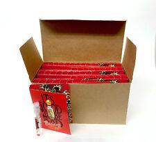 Ed Hardy Villain for Women Christian Audigier EDP Spray Vial 0.05 oz  Pack of 50