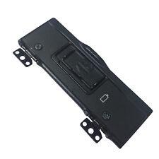 ORIGINALE Panasonic Toughbook CF-30 coperchio della batteria