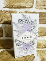 CST Commonwealth Soaps Toiletries LAVENDER  Soap XL 11 oz Decorative