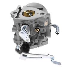 Carburetor 279-62364-20 279-62304-30 fit Mikuni RGX4800 RGN5100 Subaru EX27 EX30