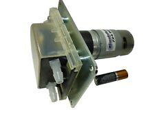 Planetary Peristaltic Soft Viton® Tube Oem Panel Pump 12 Volt Dc 21 Gph Pmp310V