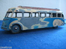 DINKY TOYS France  ISOBLOC 29 E 1° version 1950