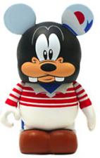 Disney Cruse Line Series Vinylmation (  Goofy )