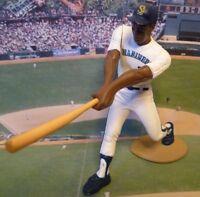1991  KEN GRIFFEY- Starting Lineup - SLU - Loose Figurine - Seattle Mariners
