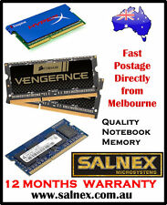 ACCUTEK 512MB DDR2-667  SODIMM  NOTEBOOK MEMORY MODULE