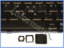 Acer Travelmate 3002LC 3002NWTNi 3002ENWTNi 3002XCi Tasto Tastiera AEZH1TNF019