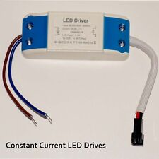 Power Supply 12W LED Transformer Premium Driver LED Strip MR16 MR11 Lighting UK