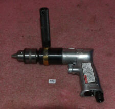 Ingersoll-Rand Air Reversible Drill Model 7803R.