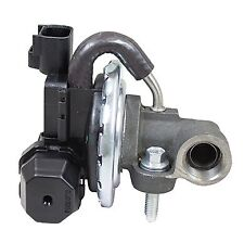 EGR VALVE MOTORCRAFT # CX2060 FOR  LINCOLN TOWNCAR GRAND MARQUIS CROWN VICTORIA