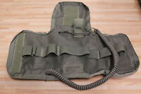 US Army IFAK Insert Improved First Aid Kit Insert