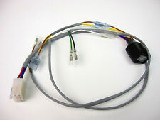 Honda Monkey Z50M wire harness NON OEM / NEW / Direct export from Japan