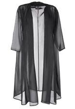 Locker sitzende Apart Damenblusen, - tops & -shirts aus Polyester