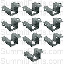 10Pk - Magnet Holder For American Dryer - 102105