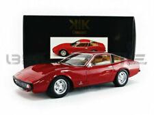 Voitures miniatures Ferrari Ferrari