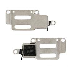 Apple iPhone 6 Hörmushel Ohrhörer Lautsprecher Metall Abdeckung Halterung Blech