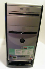 EMACHINES T3306 DRIVER DOWNLOAD