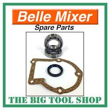 BELLE MIXER GEARBOX BEARING, SEAL & GASKET KIT FOR MINIMIX 140 & 150 *GENUINE*