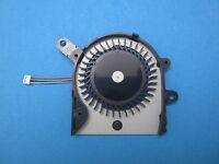 Ventilateur CPU Fan Pour sony Vaio SVF11 Série UDQFTSR01DF0