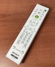 Sony PC RM-MCE20 Computer Remote Control