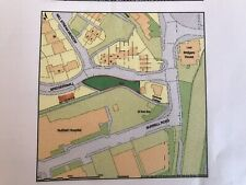Land For Sale Sussex