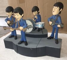 The Beatles McFarlane Toys 2005 - Apple Corps Personaggi Action Figure Cartoon