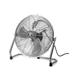 Bodenventilator Windmaschine Luftkühler Ventilator Lüfter 30 cm !NEU!