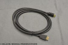 PureLink PureInstall HDMI Kabel PI1000-100 | HDMI 1.4 4K HEC/ARC  SLS - 10m NEU