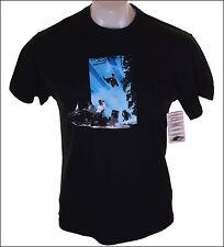 Auténtico Con Etiqueta Hombre Oakley Ettla Camiseta manga corta XGrande