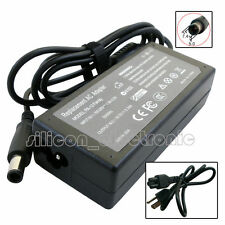 Slim AC Adapter Power Charger Supply For Dell Inspiron 15-3531 15-3542 Laptop