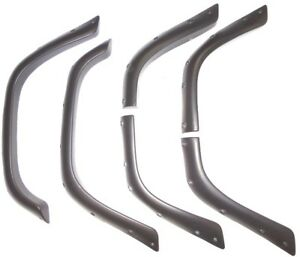 LANDROVER DISCOVERY EXTENDED ARCH KIT FOR 5 DOOR-   LR645 - +50mm