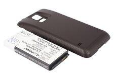 UK Battery for Samsung GT-I9600 EB-B900BC EB-B900BE 3.85V RoHS
