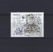 FRANCE n° 5190 neuf sans charnière