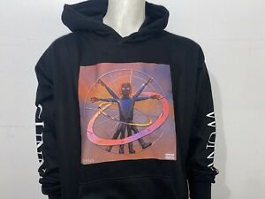 "Gunna ""Wunna"" Cover Unisex Pullover Hoodie - Hip Hop Merch - New S-5Xl -"