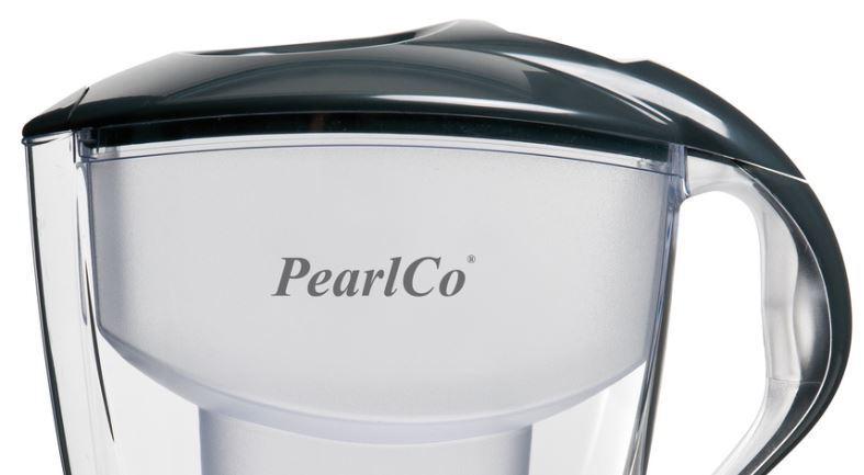 PearlCo