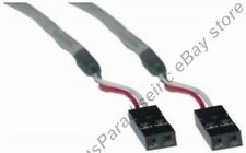 Lot10 Digital SPDIF CDROM/CD/DVD/DVDRW Audio/Sound Card/Blaster Cable/Cord/Wire