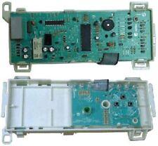 Modulo electronico lavavajillas Fagor LV525G V54G000F6