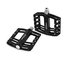 Megnesium Mountain Platfrom Bike Bicycle Sealed Pedals